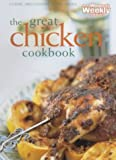 Great Chicken Cookbook (Australian Women's Weekly Home Library)