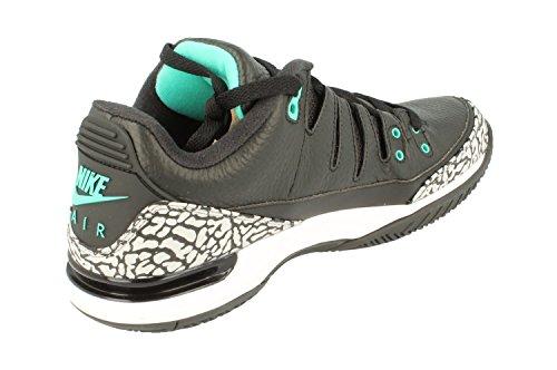 Tennis X Ginnastica Uomo Clear Aj3 White Black nbsp;scarpe Vapor Rf Zoom 031 Da 709998 Nike Jade nbsp;scarpe q4tP0C