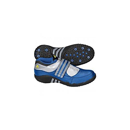 Adidas - Zapatillas para mujer, color, talla 10.5 UK