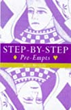 Step-by-Step Pre-Empts, Alan Mould, 0713481633