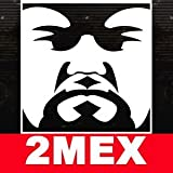2 Mex