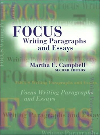 Essay On A Holiday Exploring Writing Paragraphs And Essays Nd Edition Essay On It Industry also Exemplification Essay Examples Exploring Writing Paragraphs And Essays Nd Edition  Research Paper  Personal Challenges Essay