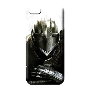 iphone 5 5s Heavy-duty High Grade Awesome Look phone carrying shells dark souls