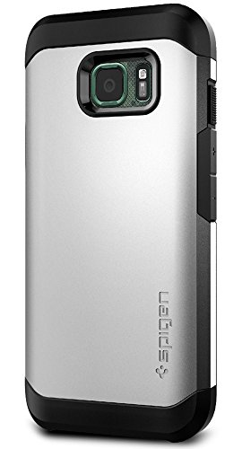 Spigen Extreme Protection Cushion Techonology product image