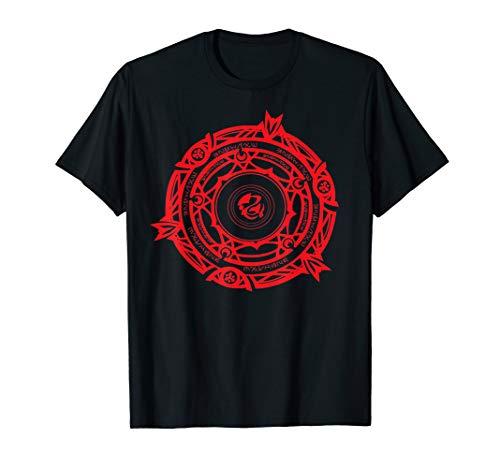 High School DxD - Rias Shirts