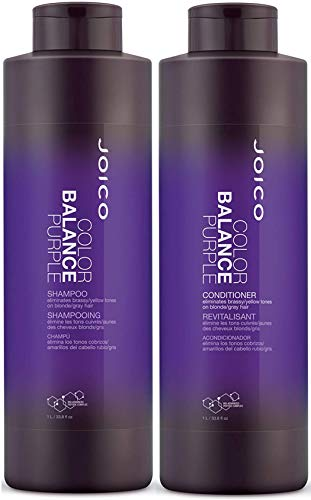 10 Best Joico Shampoo And Conditioners