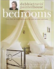 Debbie Travis' Painted House Bedrooms: More Than 40 Inspiring Projects for Your Personal Sanctuary