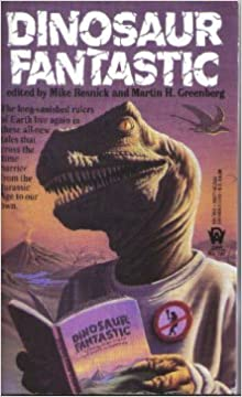Image result for dinosaur fantastic