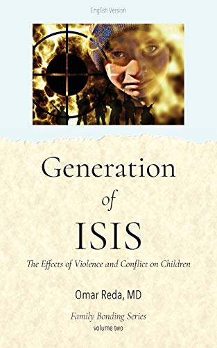 Pdf Fitness Generation of Isis: The Effects of Violence and Conflict on Children