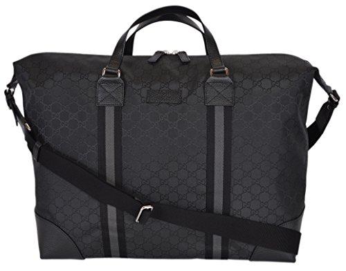 Gucci Handbags For Men - 6