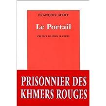 PORTAIL (LE)  (PRIX LITTÉRAIRE LECTRICES 2001)
