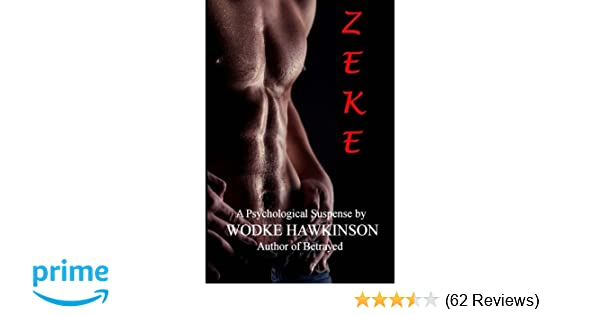 SUE WODKE HAWKINSON EBOOK