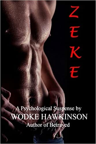 WODKE HAWKINSON EBOOK DOWNLOAD