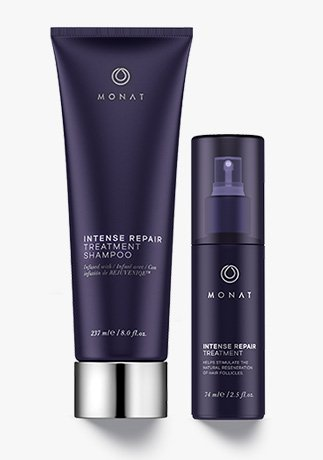 MONAT LET IT GROW by MONAT (Image #5)
