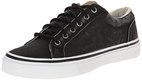 sperry-top-sider-mens-striper-ltt-fashion-sneaker-black-7-m-us