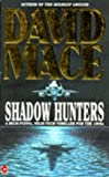img - for Shadow Hunters book / textbook / text book