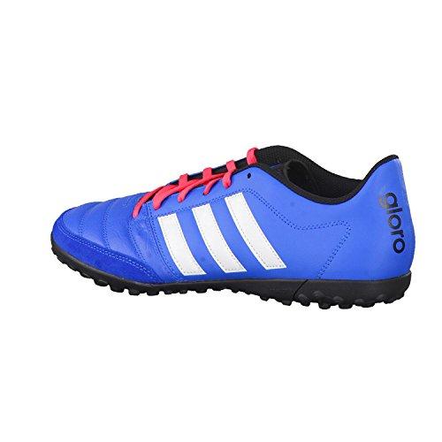 Gloro Adidas Homme azuimp 2 Tf Rouge Bleu Ftwbla De 16 Chaussures Blanc Rojimp Football Pour gw1wqdUr