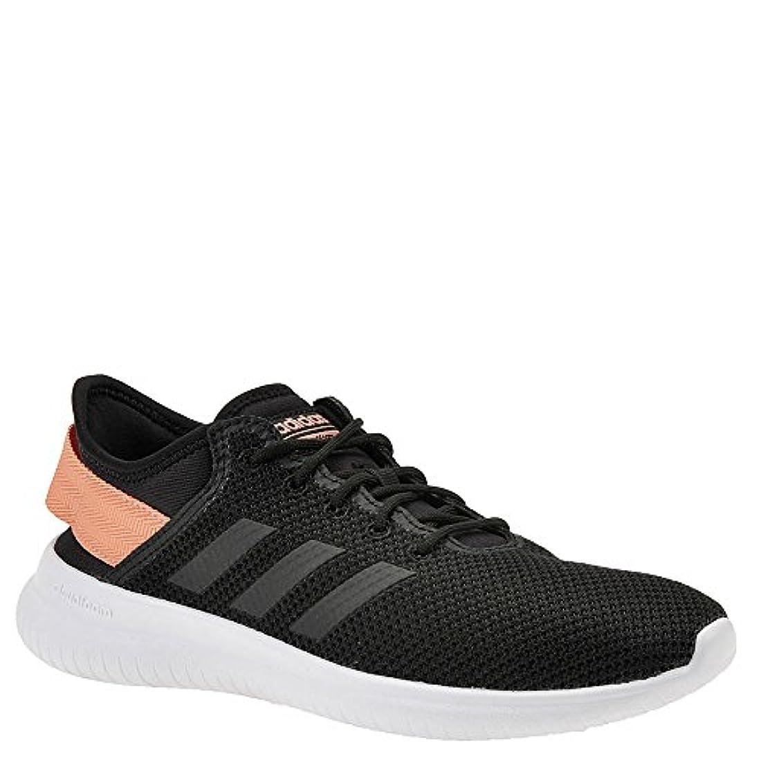 Amazon Adidas Mens Running Shoes