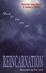 Reincarnation: Remembering Past Lives