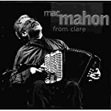Macmahon from Clare [Import anglais]