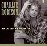 Much-loved 1995 debut album of smokin' Texas barbeque by this now-acclaimed Austin musician, sounding like John Prine without the cigarettes, produced by Lloyd Maines (also playing steel & dobro), featuring David Grissom, Ponty Bone, Rich...