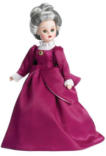 Madame Alexander 10