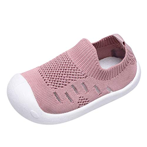Shorts Cycling Womens Equipe - ✿HebeTop✿ Save Beautiful Toddler Baby Girls Boys Shoes Candy Color Infant First Walkers Sneakers Pink