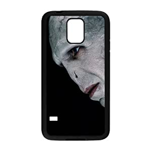 Dreadful person Cell Phone Case for Samsung Galaxy S5