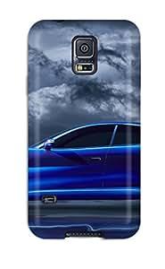 Susan Rutledge-Jukes's Shop Best New Arrival Premium Galaxy S5 Case(sports Car)