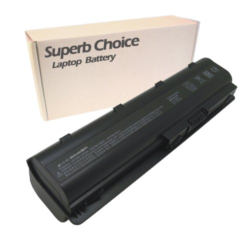 UPC 848735067789, Superb Choice 12-cell Laptop Battery for HP Pavilion dv7-6184ca dv7-6185us dv7-6187cl dv7-6188ca