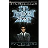 Stories from the Twilight Zone, Rod Serling, 0553265148