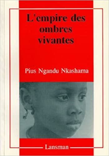 Lire L'empire des ombres vivantes pdf, epub ebook