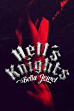 Hell's Knights (The MC Sinners Series Book 1)