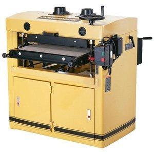 Powermatic/Walter Meier - 1791290 - Model Dds225, 5Hp, 1Ph, 230V, 25X2, 2 Sp