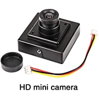 Walkera Runner 250 250-Z-24 RC Quadcopter Spare Parts HD Micro Camera