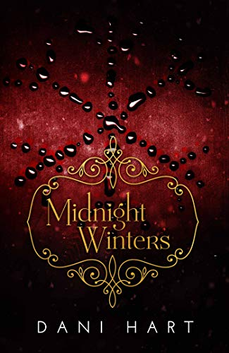 Midnight Winters (The Midnight Series Book 2)