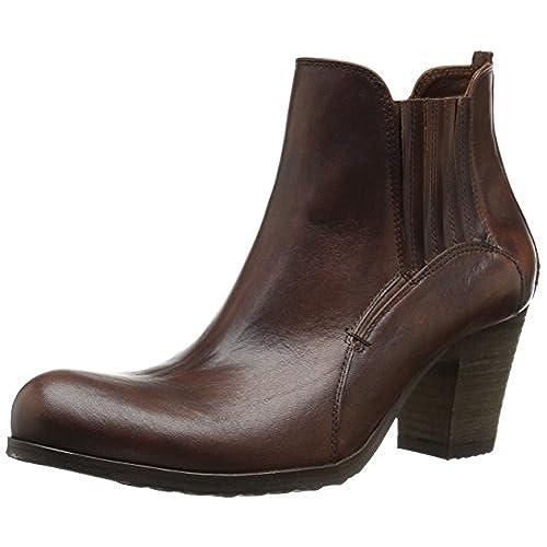 Women's L852 Boot