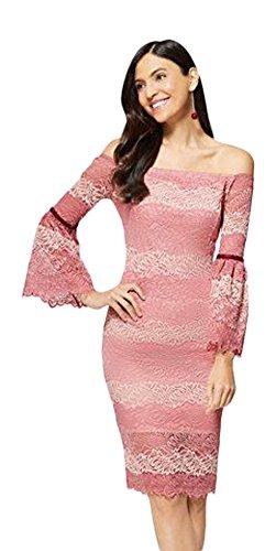 ny co dresses - 1