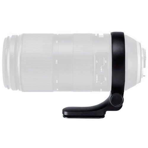 Tamron A035TM Tripod Mount for 100-400mm f/4.5-6.3 Di VC USD Lens by Tamron (Image #2)