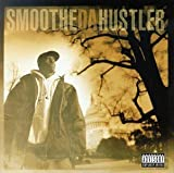 Once Upon a Time in America by Smoothe Da Hustler (1996) Audio CD