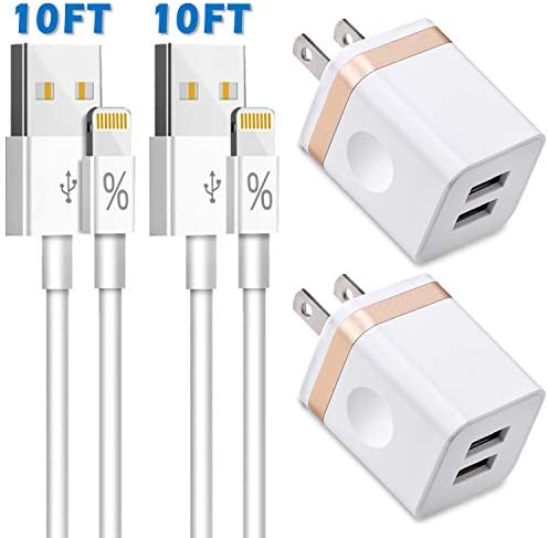 Charger LUOBOL Certified Charging Compatible product image