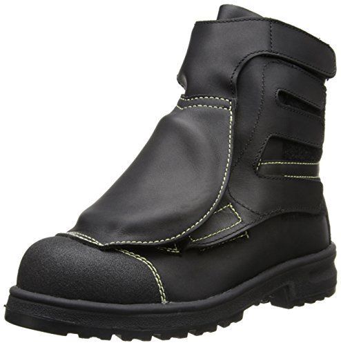 blundstone-mens-871-smelter-bootblack65-uk-75-m-us