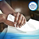 Scott Pro Hard Roll Paper Towels (25700) with