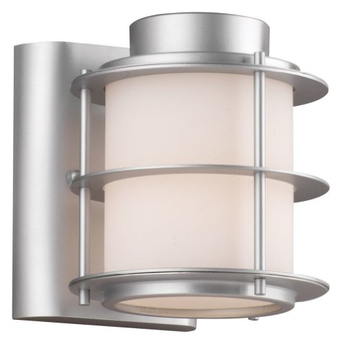 Closeout Outdoor Light Fixtures - 8
