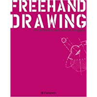 Freehand Drawing: For Architects and Interior Designers