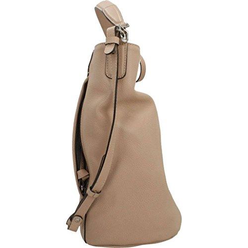 Bs Gianni Hueso Bolsos Chiarini Color Hombro Y Mujer Mujer 6186 Chiarini Para Modelo Marca Shoppers Hueso De qgwz6xAq0