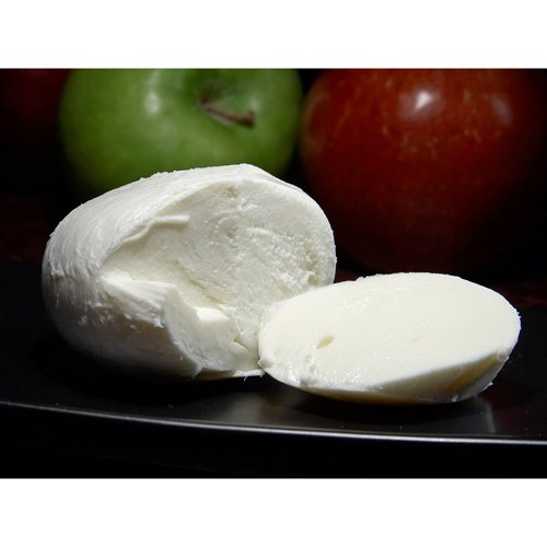 Mozzarella Di Bufala (Mozzarella Di Bufala Cheese, 8.8oz)