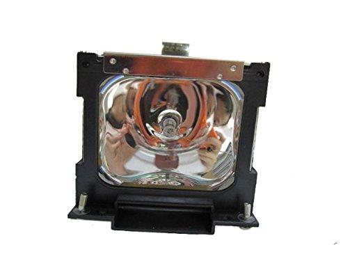 Amazing互換ハウジングで工場オリジナル電球ランプ03 – 000648 – 01p for Christieプロジェクタ   B07DF74P9J