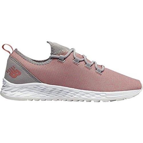 (ニューバランス) New Balance レディース ランニング?ウォーキング シューズ?靴 Fresh Foam Arishi Sport Shoe [並行輸入品]