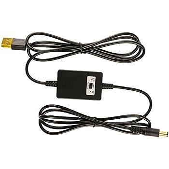 delicate iLepo Mini UPS GM312 Uninterruptible Power System/Supply 11